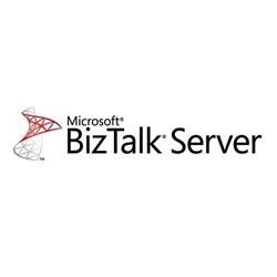 BizTalk Server Standard Edition Discounted