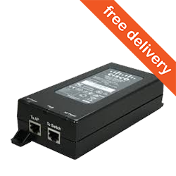 Cisco Power Injector for Aironet Access Points (AIR-PWRINJ6).png