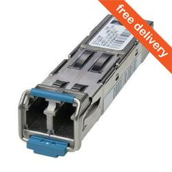 Cisco SFP Gigabit Ethernet Transceiver Module (GLC-LH-SMD).jpg