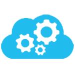 Enterprise Mobility and Security - Nonprofit Cloud Subscription