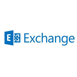 Exchange Server Device CAL - Enterprise Discounted (Includes Software Assurance)