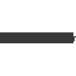 MS Windows Server.png