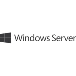 Windows Server Standard Edition Discounted (Includes Software Assurance)