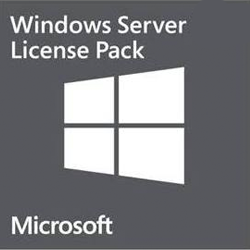Windows Server User CAL Discounted (Includes Software Assurance)