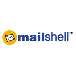 Mailshell.png