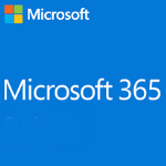 Microsoft 365 Nonprofit Cloud Subscription
