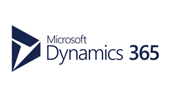 Dynamics 365 for Customer Service (On-Premises) Device CAL Discounted