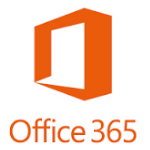 Office 365 - Nonprofit Cloud Subscription