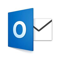 Outlook for Mac Discounted (includes Software Assurance)
