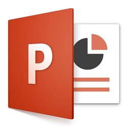 PowerPoint for Mac Discounted (includes Software Assurance)