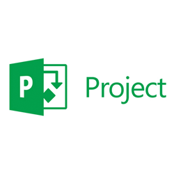 Project Server Discounted (Includes Software Assurance)