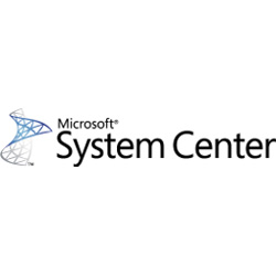 System Center Service.png