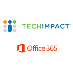 Office 365 DIY Migration Workshop for Small Organisations