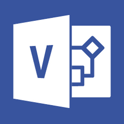 Visio Professional Discounted (Includes Software Assurance)