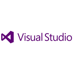 Visual Studio Test Professional with MSDN Discounted (Includes Software Assurance)