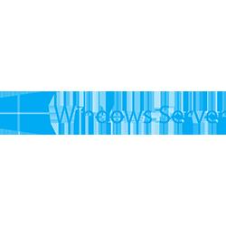 Windows Server Datacenter.png