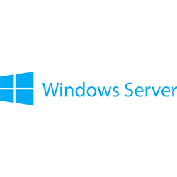 Windows Server Datacenter Edition Discounted (Includes Software Assurance)