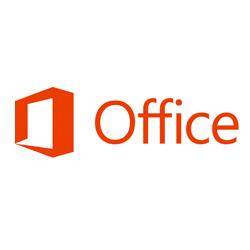 Office Standard (includes Software Assurance)