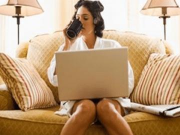 Is flexible working a good idea?