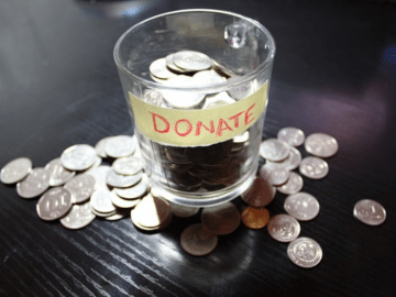Does charity fundraising need tighter regulation?