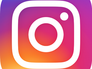 Instagram for Charities: How can you make the most of it? (Guest post)
