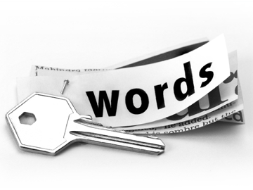 Keyword research: Fundamental for every SEO campaign (Guest post)