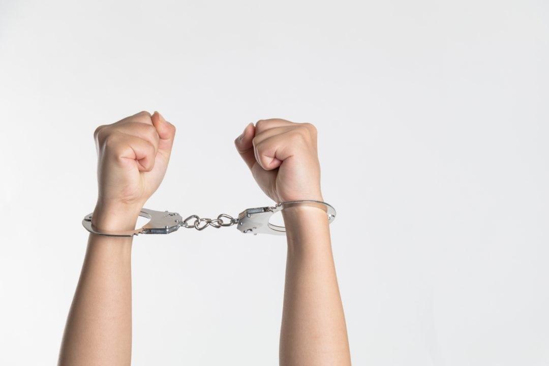 Charity develops slavery reporting app