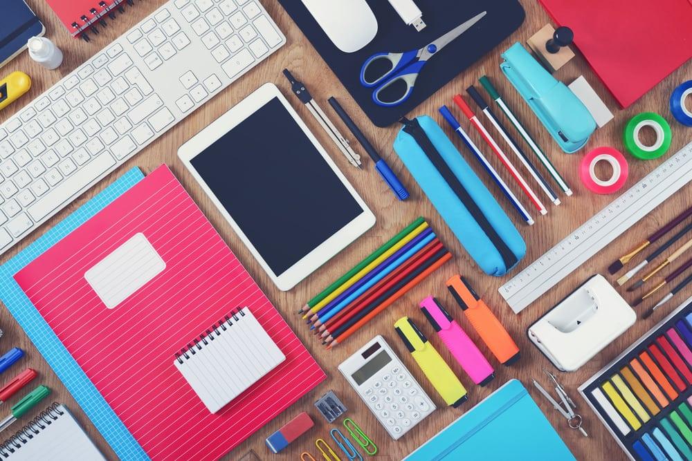 Three bonus Office 365 tools for charities