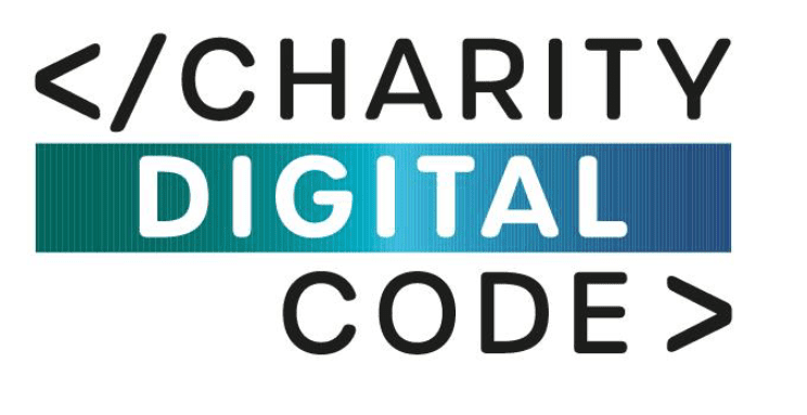 Charity digital code of practice launches