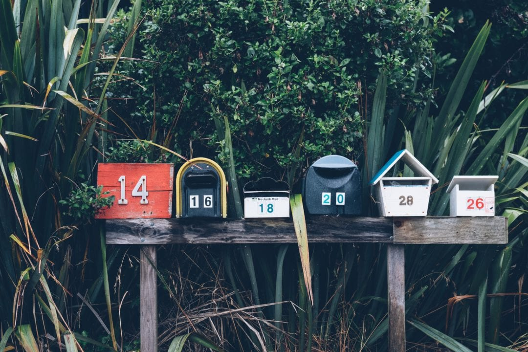 The ultimate guide to improving charity email campaigns