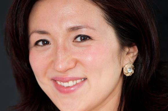 Zoe Amar joins Charity Digital board of trustees