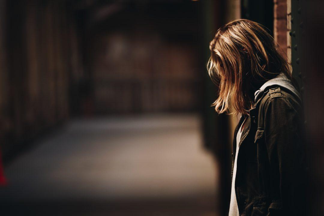 Sex worker online support nets £1m through Tampon Tax Fund
