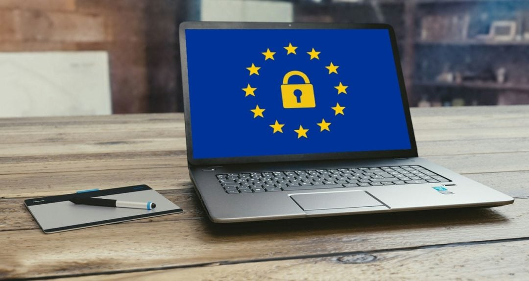 Free GDPR guidance gets an update