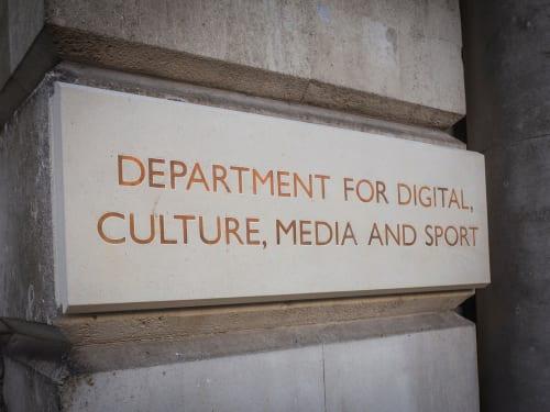 Local Digital Skills Partnerships to reach three more regions