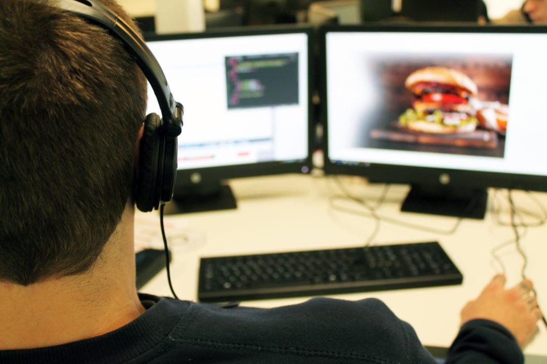 Coding training for prisoners set for expansion