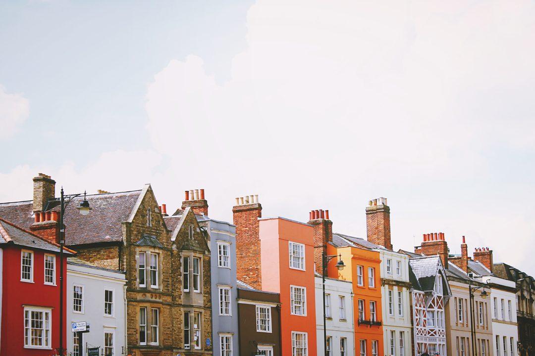 Digitisation still a challenge for housing associations