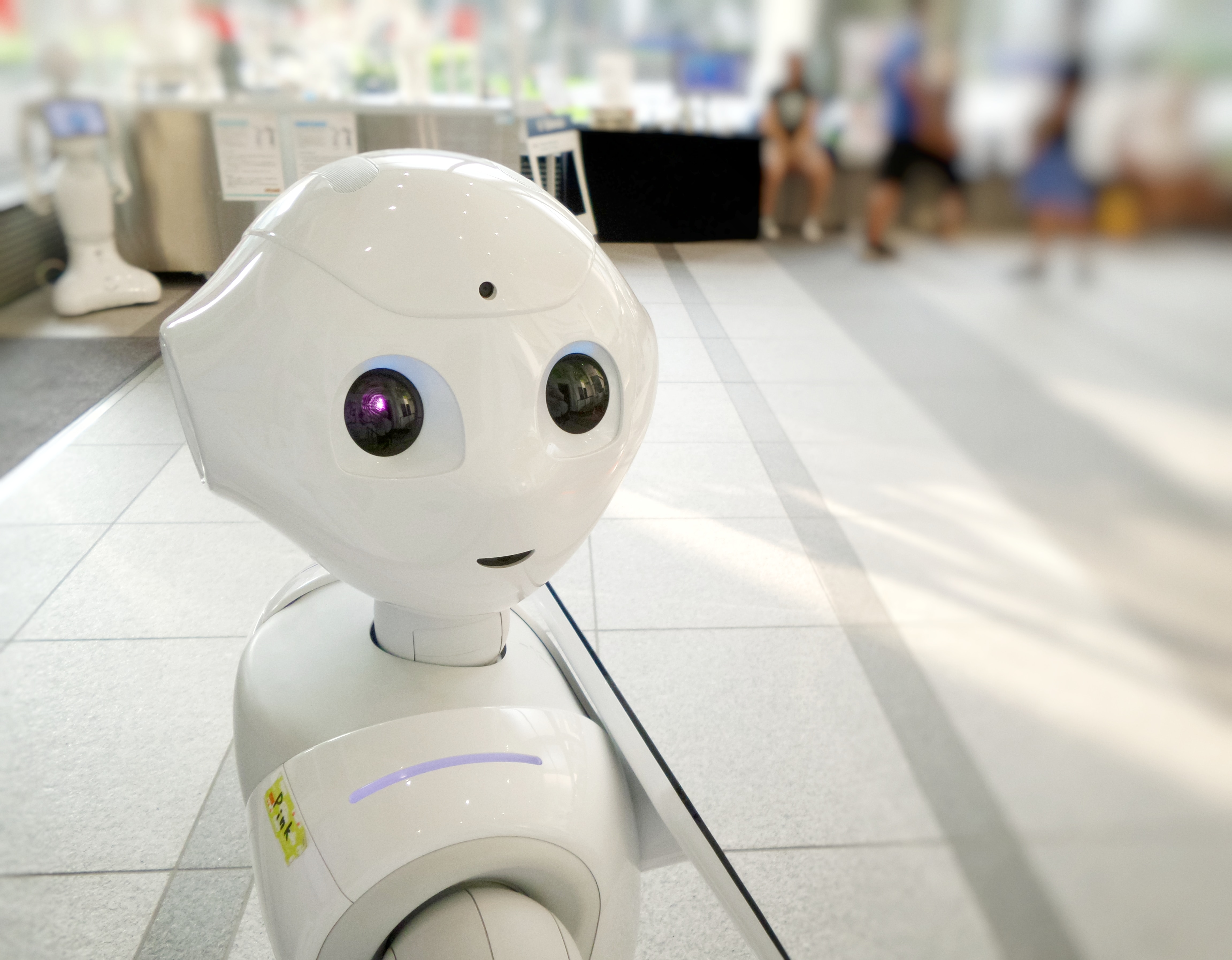 Solving humanity's biggest problems with Artificial Intelligence: a quick guide