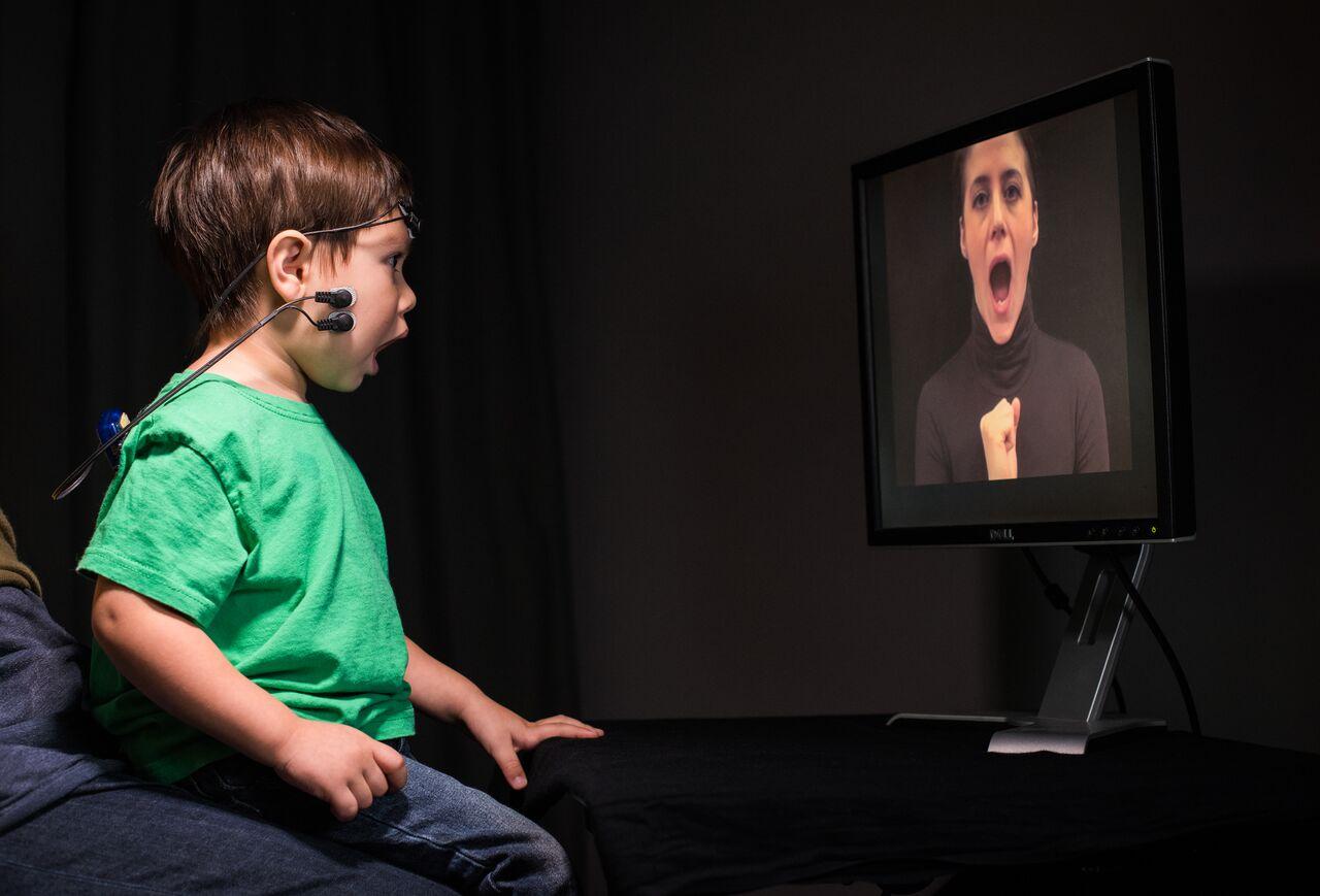 Autism tech initiative nets £250,000