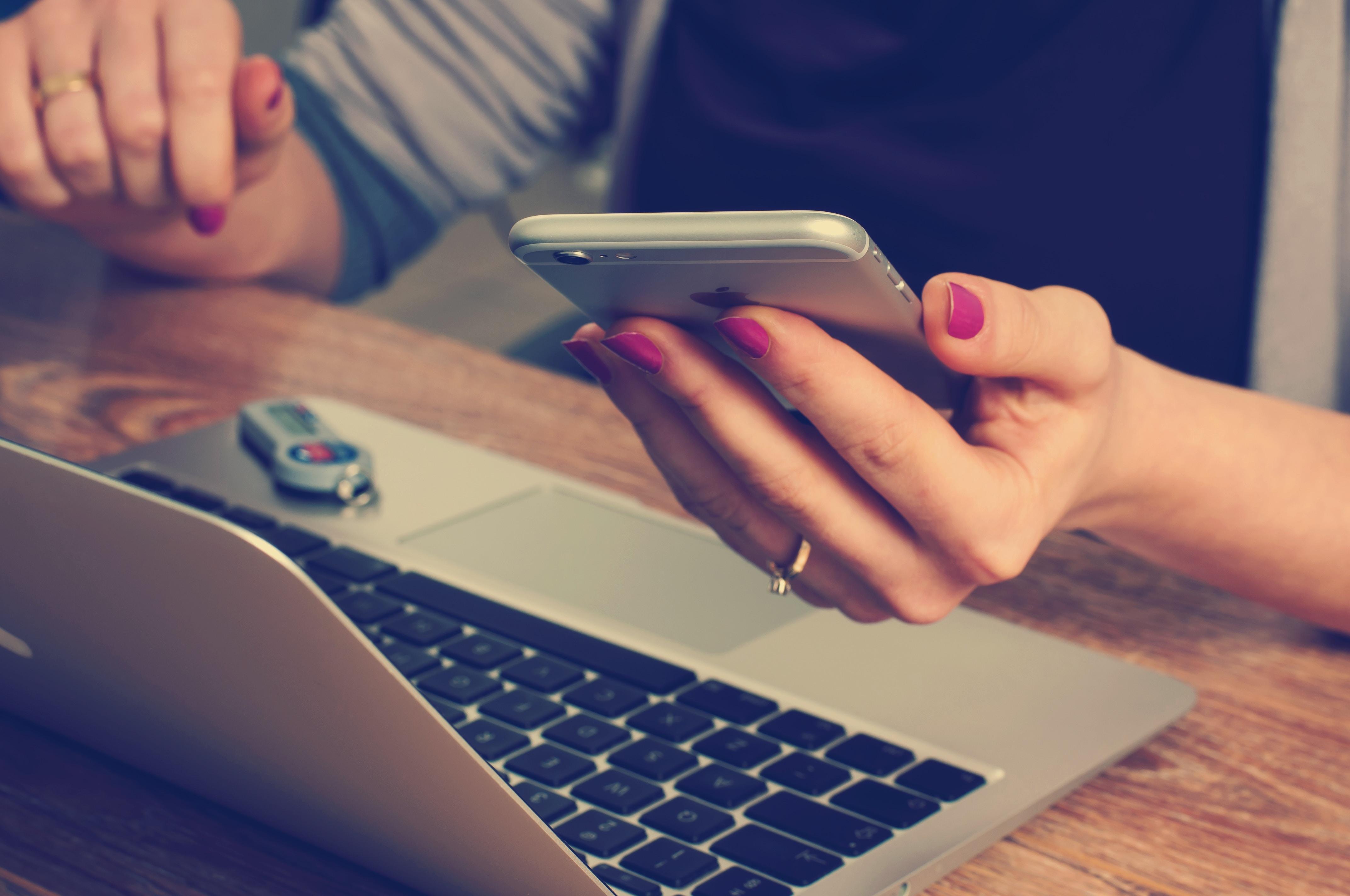 Third of charity staff lack digital skills