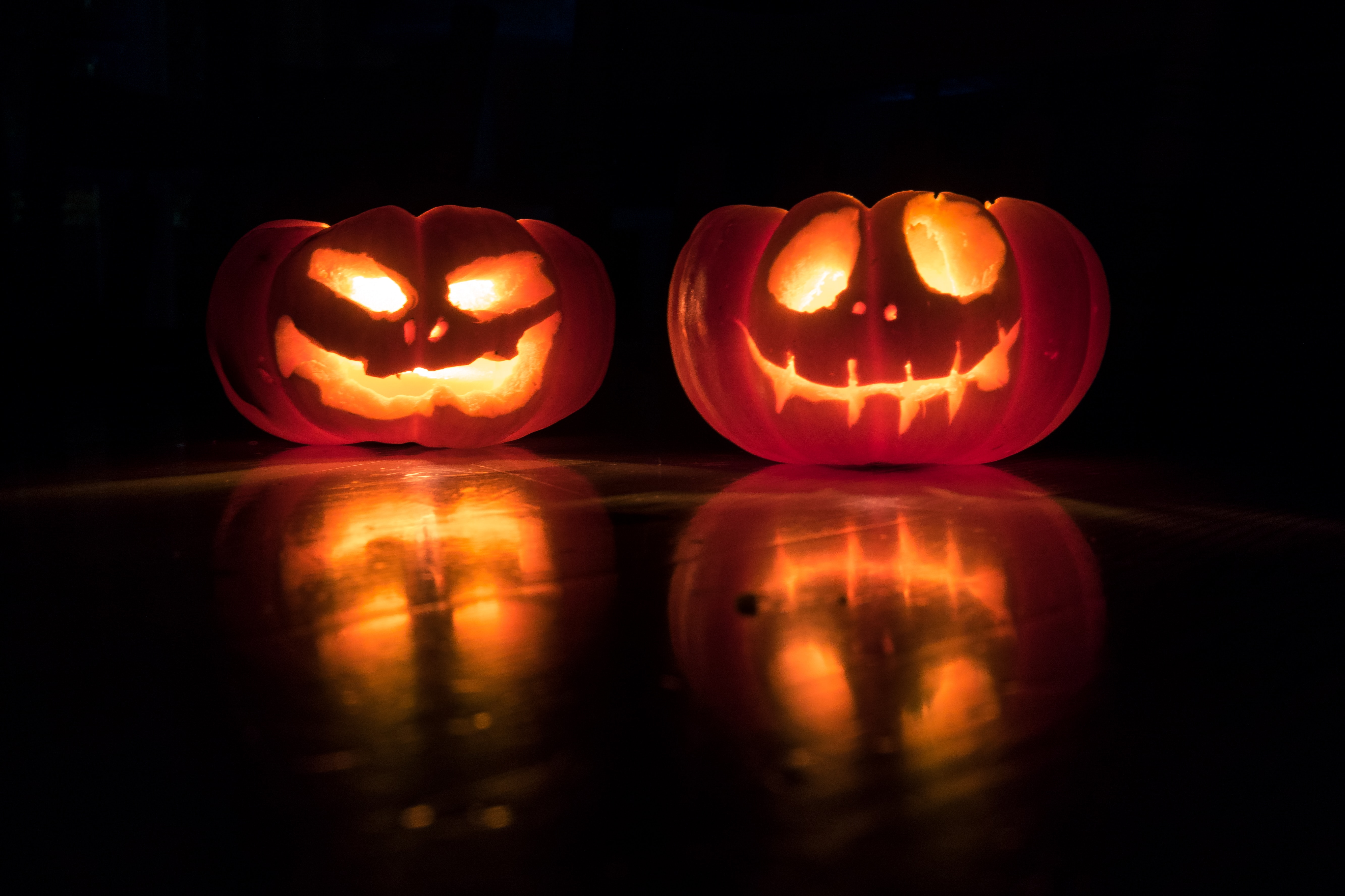 Brexit and GDPR: Will it be trick or treat for charities?