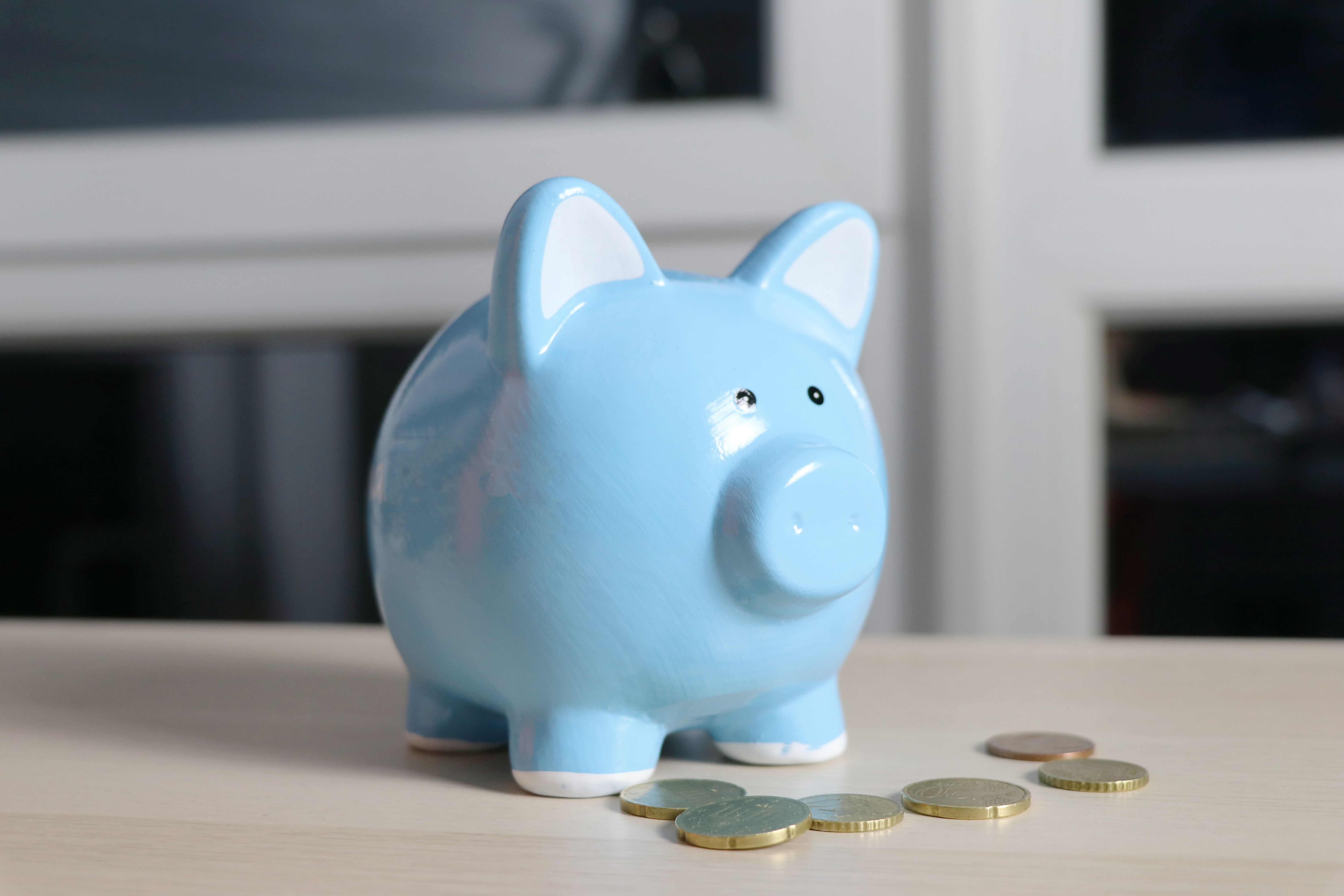 4 key ways the cloud can save charities money