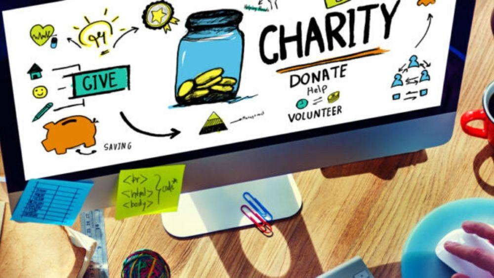 bestcharitynonprofitwebsitesMAIN.jpg