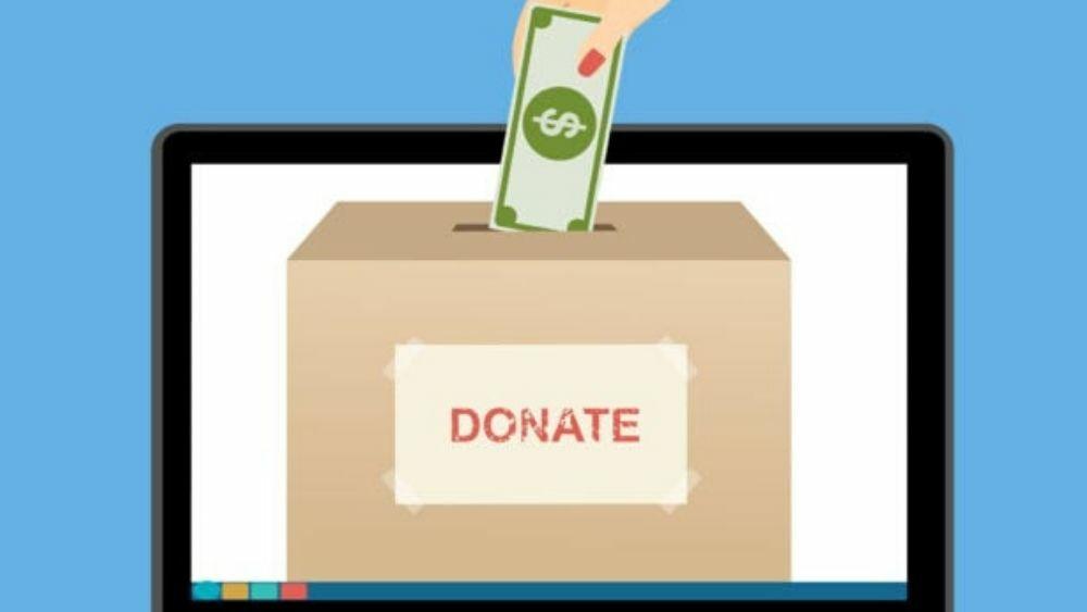 bestonlinefundraisingplatformsMAIN.jpg