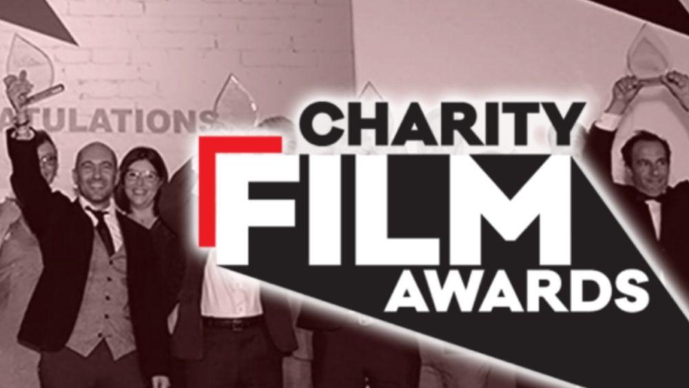 charityfilmawardsMAIN.jpg