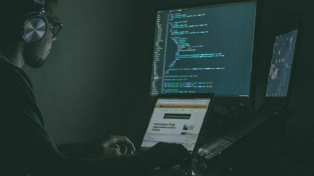 cyberattacksoncharitiesincreasingMAIN.jpg