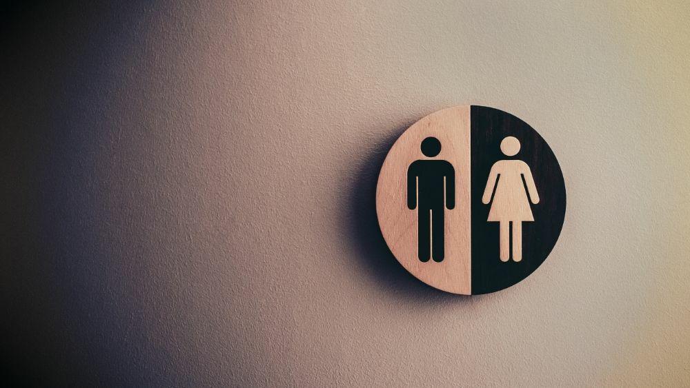 genderpaygapMAIN.jpg