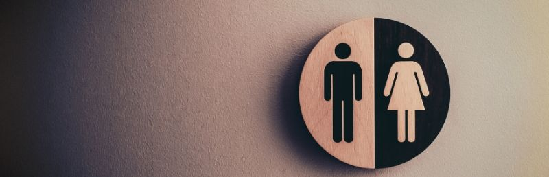 Gender pay gap reporting: could diversity, equality and digital maturity go hand in hand?