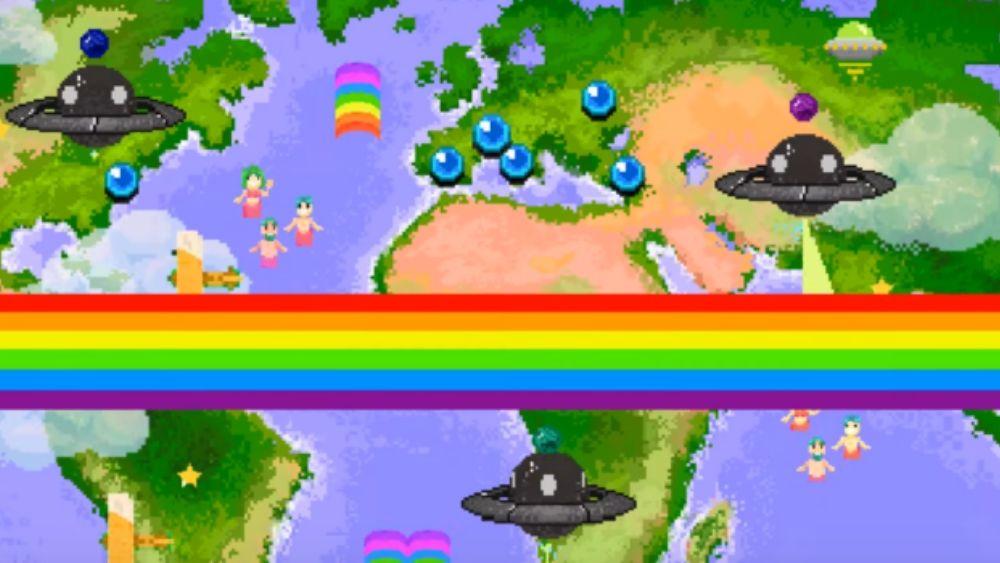 pridecomputergameMAIN.jpg