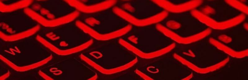Is your charity doing enough to protect from cyber attacks?