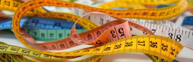 Top digital tools to help charities measure their impact